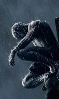 spider man hd live wallpapers download spider man hd live wallpapers 1 2 android free