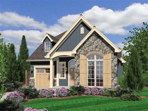 small bungalow style house plans small style house plans house style design