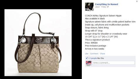 Harga Handbag Burberry Original malaysian outlet at your fingertips buy