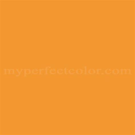 behr 280b 6 glow match paint colors myperfectcolor