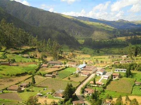 Imagenes De Parroquias Urbanas Y Rurales | somos del mismo barro las parroquias rurales de imbabura