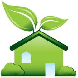 Greenliving Sustainable Living Ashfield Council