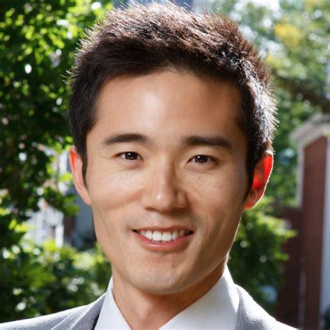Mba Student Profiles Harvard by Michael Y Harvard Ma Harvard
