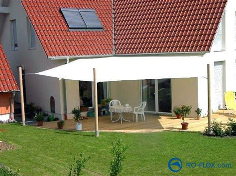 Sonnensegel Terrasse Wasserdicht 40 by Sonnensegel Terrasse Wasserdicht Sonnensegel Wasserdicht