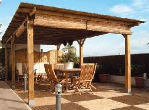 Solid Roof Pergola pergola with solid roof submited images