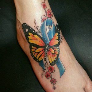tattoo parlors in columbus ohio who are the best columbus artists top shops near me