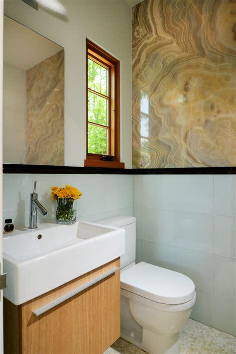 sensational beach decor bath decorating ideas gallery in awe inspiring bathroom vanities with tops decorating ideas