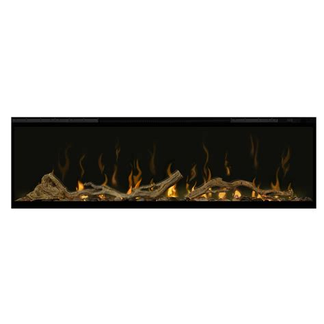Blf Electric Fireplace - dimplex electric fireplaces 187 accessories 187 accessory driftwood 50