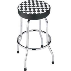 Shop Counter Stools by Torin Big Checkered Shop Stool Model Tr6185c Shop
