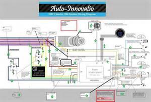11 best images of 2006 chrysler 300c radio wiring diagram 2007 chrysler 300 fuse box diagram