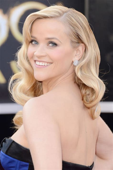 what is the shade color of reese witherspoons hair top 10 best celebrity hairstyles in 2015 2016 list top