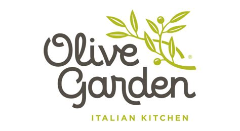 olive garden coloring pages olive garden joining the crowd of rebranding