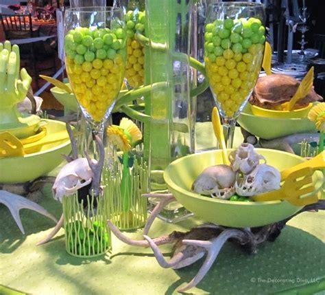 lime green esszimmer glass dining table set esszimmer einrichten inspirierende