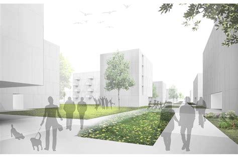 neues wohnen berlin neues wohnen f 252 r berlin aedes architecture forum