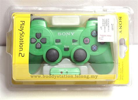 ps3 controller light codes ps2 playstation 2 dualshock 2 wirele end 5 8 2018 10 17 pm