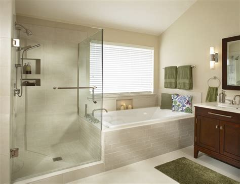 Dallas Bathroom Remodel by Southlake Bathroom Remodel