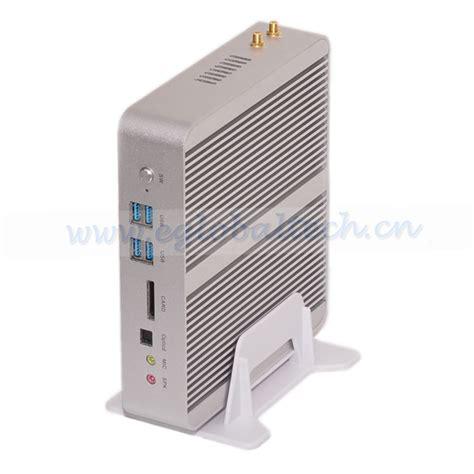 Nuc I5 Skylake Ram 16gb Hdd 1tb Win10 Pro Nuc6 I5syh 16h10x W10p broadwell i5 5200u 5250u 5257u high functional fanless