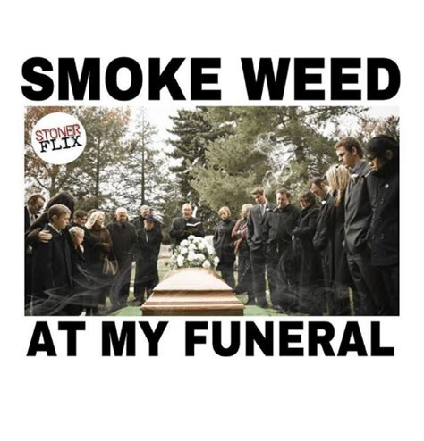 funny weed memes of 2016 on sizzle trapping