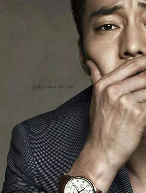 so ji sub tattoo 29 best i love so ji sub images on so ji sub