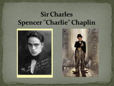 charlie chaplin biography free download the biography of charlie chaplin ppt video online download
