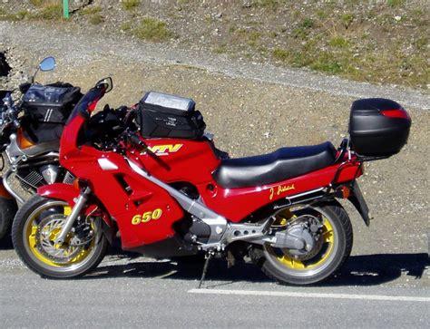 honda ntv honda ntv maedchenmotorrad der etwas andere motorradblog