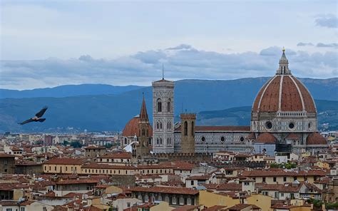 italia firenze firenze italy my budget trip to florence