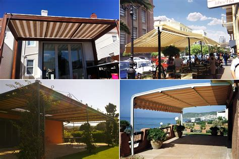 retractable awning supplier the best 28 images of retractable awning supplier