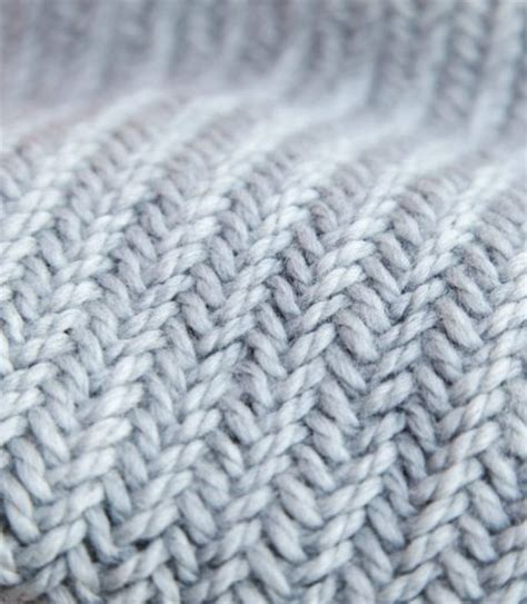 herringbone stitch knitting 17 best images about knitting patterns tutorials on