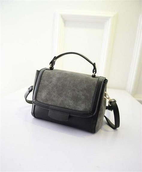 Tas Import Ic86593 Grey Leather Bag Fashion Korea Casual Handbag 71 best tasimport24 adalah tasimport murah batam images on batam leather and