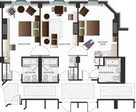 interior design free floor plan software 3d programs architecture free floor plan software with dining room