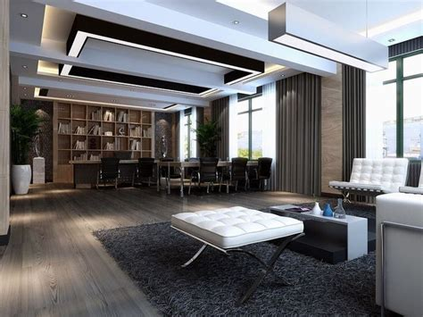 modern ceo office interior designceo executive office with modern ceo office design modern design ceiling office ceo