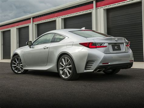 2015 lexus rc coupe price 2015 lexus rc 350 price photos reviews features