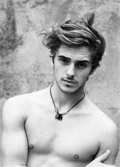 emma watson zayn malik 247 best images about hot guys on pinterest alex watson