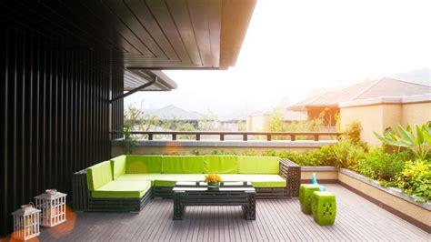 recinzione terrazzo beautiful recinzioni per terrazzi ideas design trends