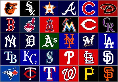 which is the best mlb cap logo yougabsports