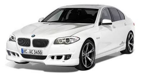 car ac types luxury sports car site 2011 bmw car types 5 series picture