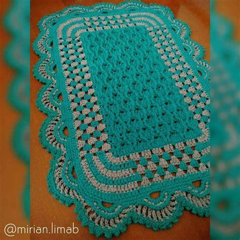 1000 imagens sobre croche no pinterest 1000 ideias sobre passadeiras de croche no pinterest
