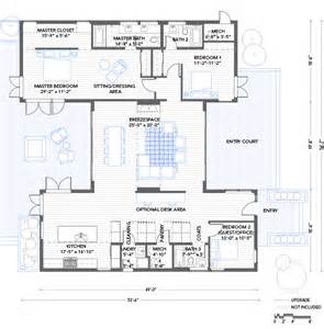Container Floor Plans by Container Home Floor Plan Joy Studio Design Gallery