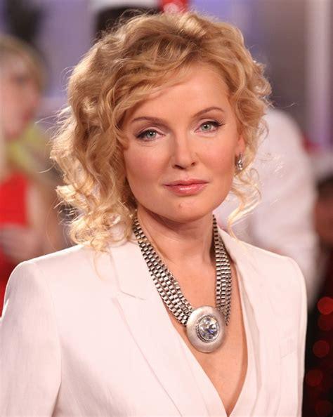 56 year old celebs 56 year old larisa verbitskaya younger by 20 years ledy news
