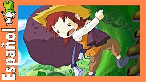 libro el cuento de pedrito juan y el frijol m 225 gico cuentos infantiles es bedtimestory tv youtube