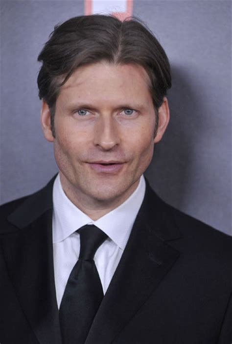 crispin glover vs mario gomez 301 moved permanently