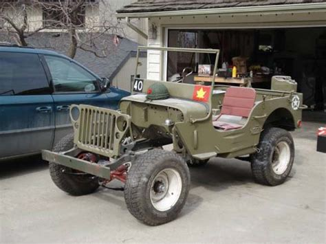 s mb willys mb jeep 2 jpg 580 215 435 willys mb