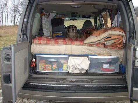 No Bed Frame Ideas 17 Best Images About Bed Design Ideas On Pinterest Minivan Cers And Toyota