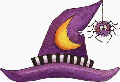 imagenes halloween brujitas con nombre 174 colecci 243 n de gifs 174 im 193 genes de sombreros y botas de brujas