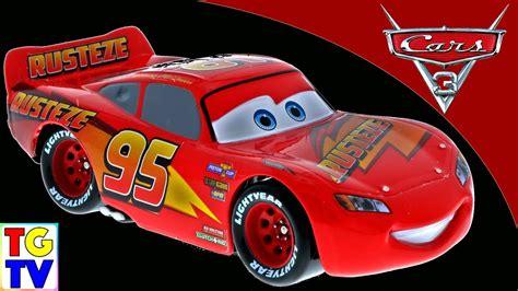 Cars Mattel cars 3 mattel diecast complete 2017 set