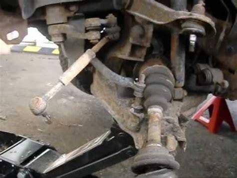 1 25 12 repairing nissan hardbody  youtube
