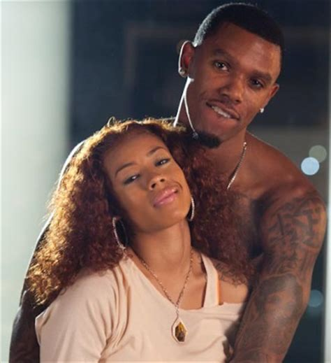 daniel gibson opens up about divorce from keyshia cole pictures of keyshia cole and gay lover