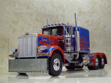 kenworth models 17 best images about kenworth scale models on