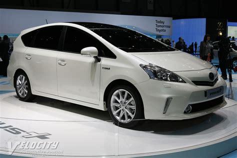Toyota Hybrid Prius Fuel Consumption Gas Mileage Of 2011 Toyota Prius Fuel Economy Autos Post