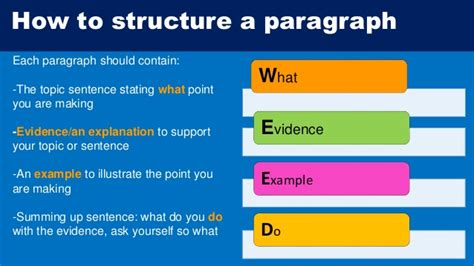 how to write a conclusion for a book report academic writing skills and referencing workshop